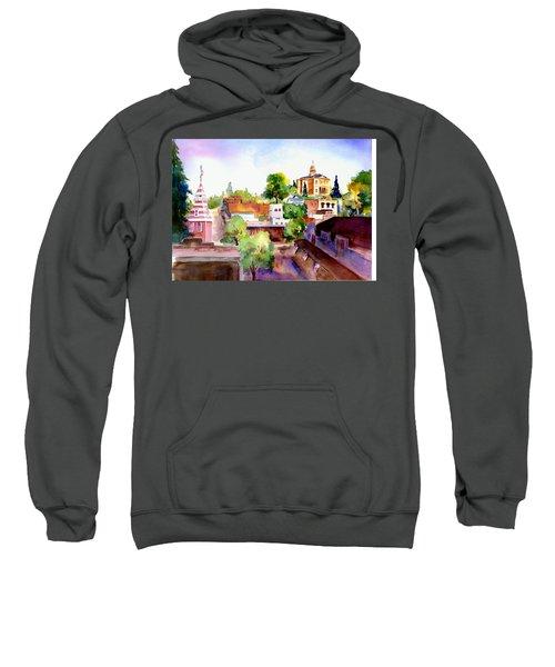 Auburn Old Town Sweatshirt
