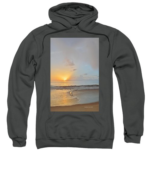 August 10 Nags Head Sweatshirt