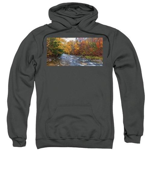 Autumn Magic Sweatshirt