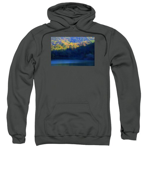 Autunno In Liguria - Autumn In Liguria 2 Sweatshirt