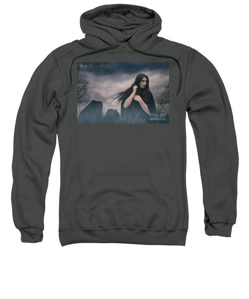 Avalon Sweatshirt