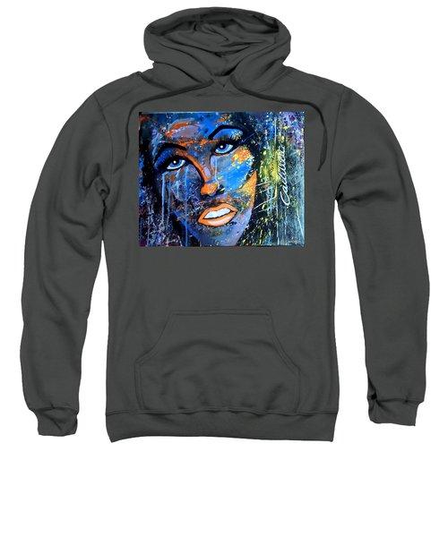 Badfocus Sweatshirt