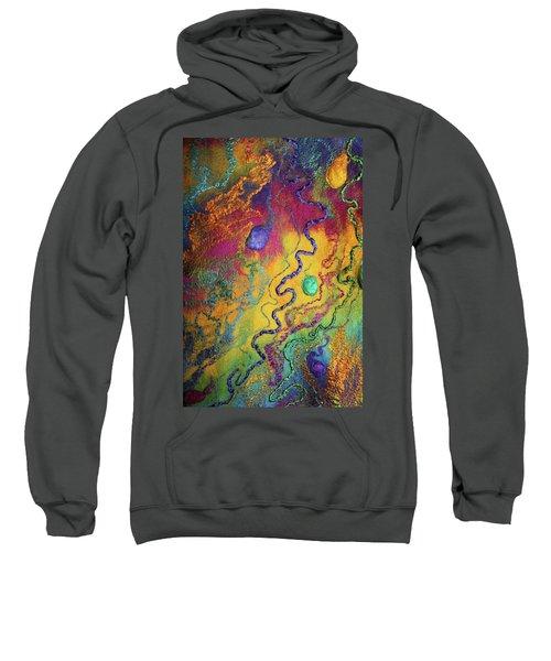 Bahamas Sweatshirt