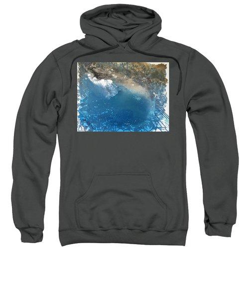 Bajamar Sweatshirt