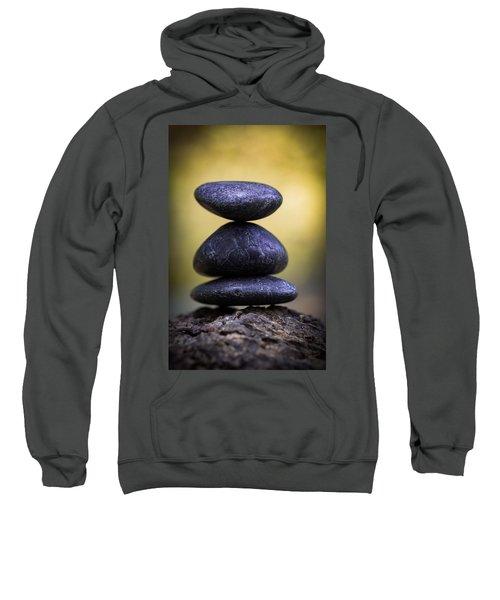 Balance Sweatshirt