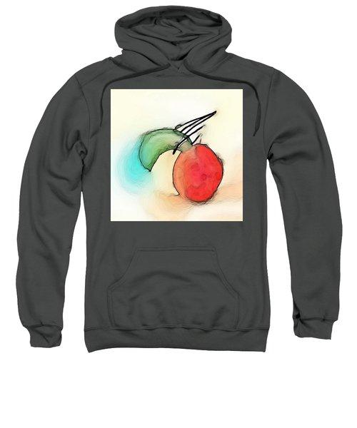 Baloons Sweatshirt