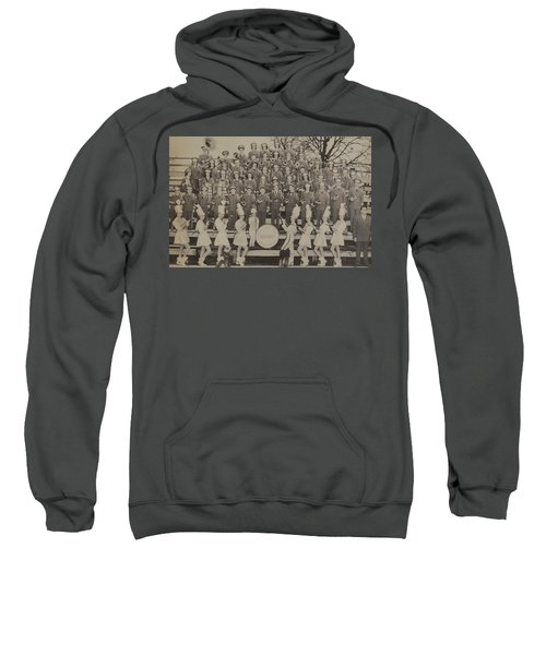 Band 1949  Sweatshirt