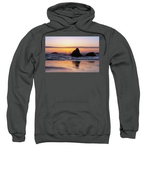 Bandon Glows Sweatshirt