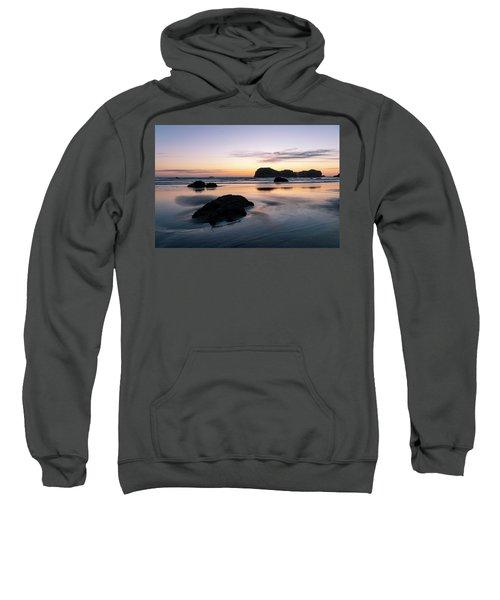 Bandon Reflections Sweatshirt