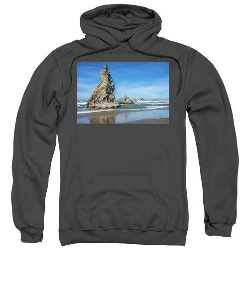 Bandon Rocks Sweatshirt