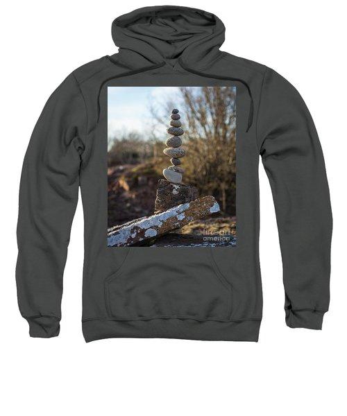 Bara Vara Sweatshirt