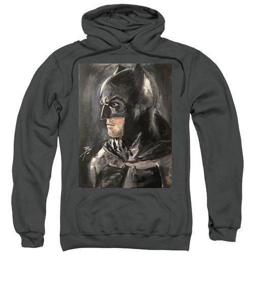 Batman - Ben Affleck Sweatshirt