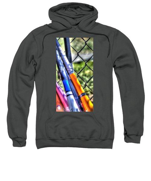 Bats 1802 Sweatshirt
