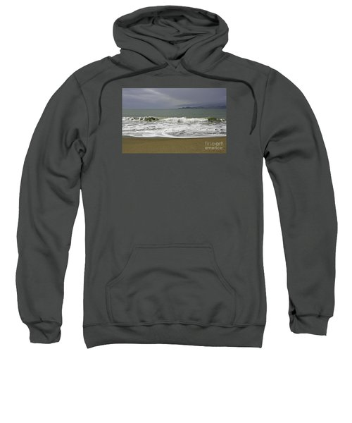 Bay View Sweatshirt