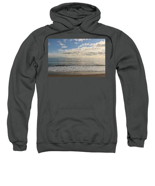 Beach Day - 2 Sweatshirt