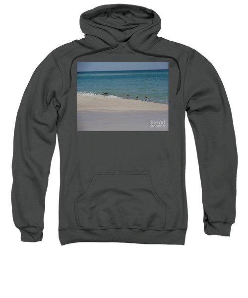 Beach Natives Sweatshirt