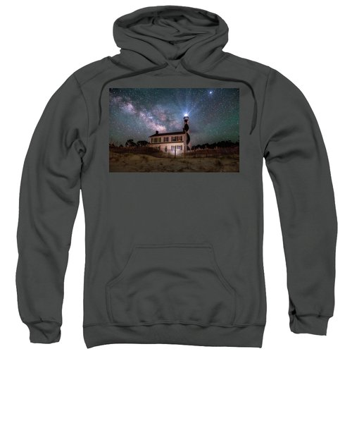 Beacon Sweatshirt