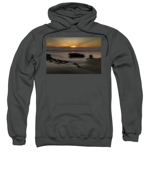 Beamscape Sweatshirt