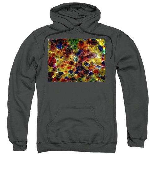 Beautiful Colors Sweatshirt