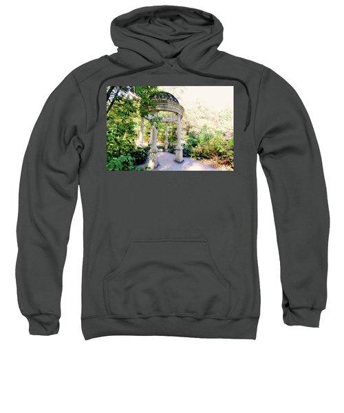 Beautiful Gazebo Sweatshirt
