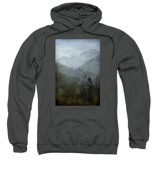 Beautiful Mist Sweatshirt