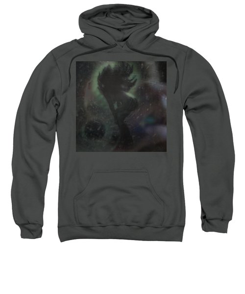 Beautifull Soul Sweatshirt