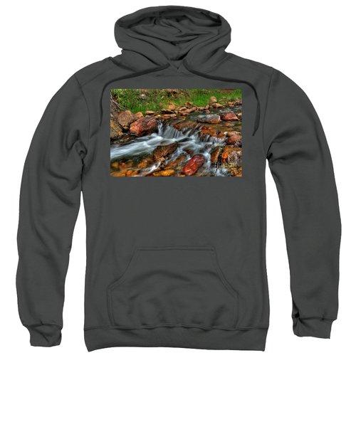 Beaver Creek Sweatshirt