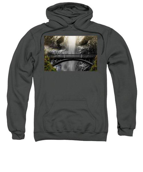 Benson Bridge Sweatshirt