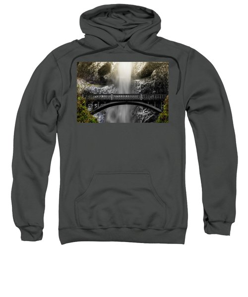Benson Bridge Sweatshirt