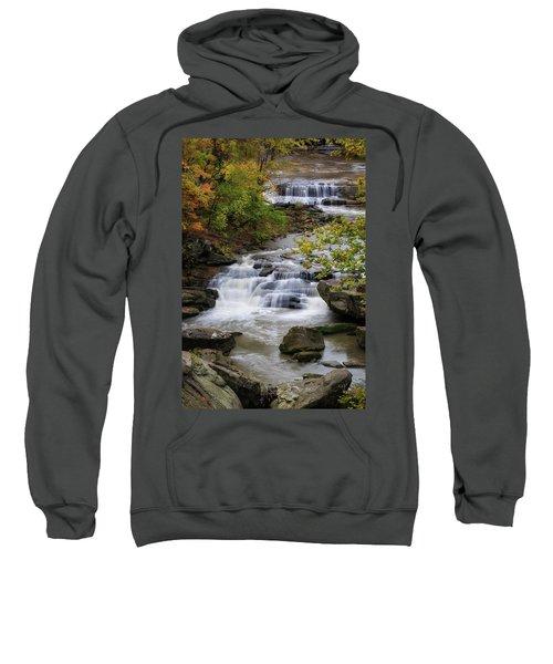 Berea Falls Sweatshirt