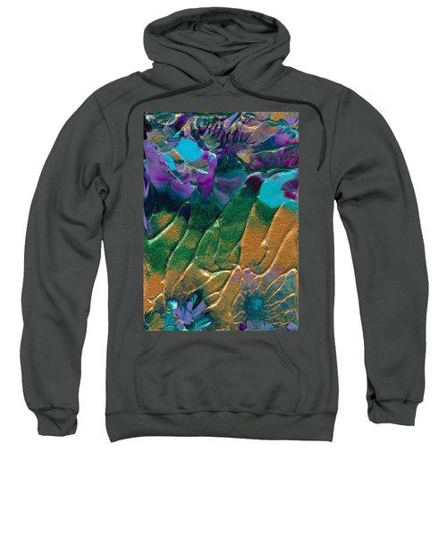 Beyond Dreams Sweatshirt