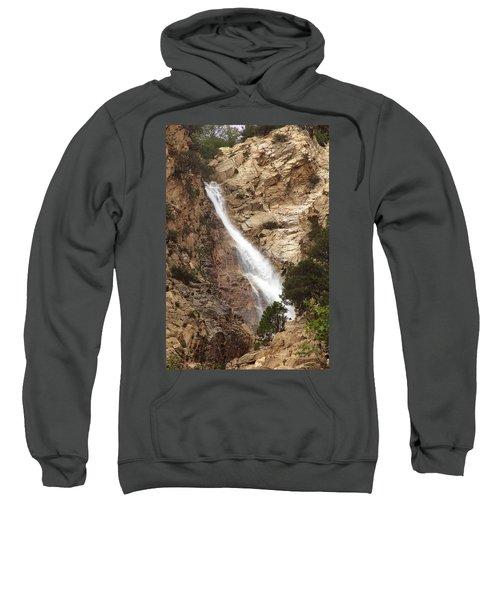 Big Falls Sweatshirt