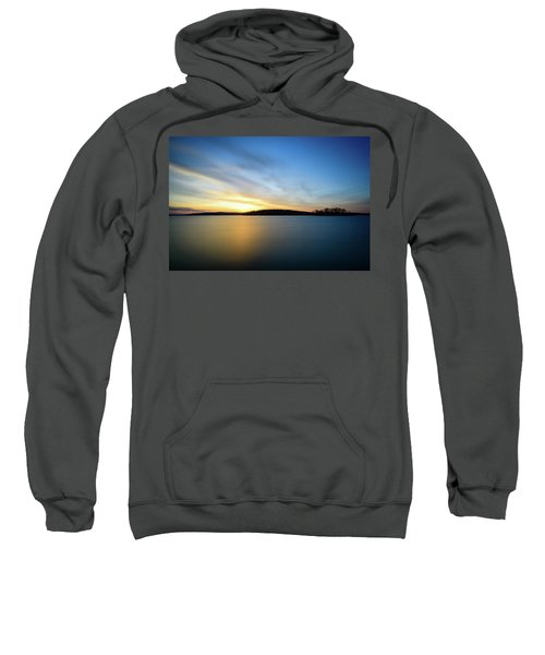 Big Island Sweatshirt