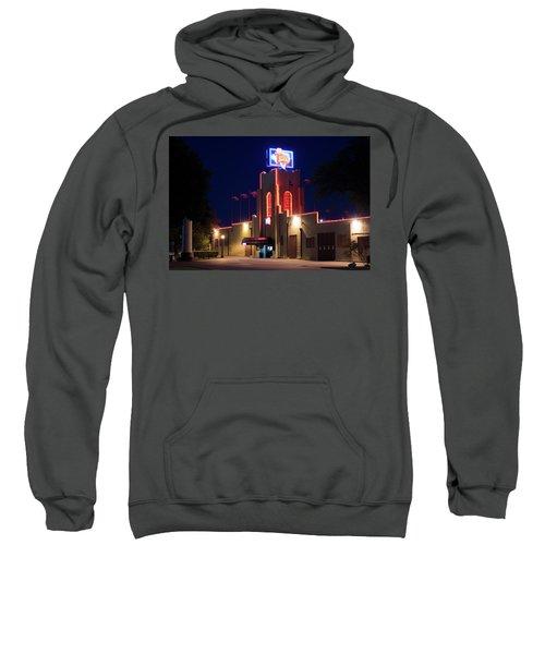 Billy Bob's Texas 33017 Sweatshirt