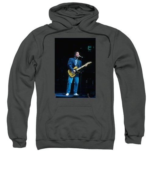 Billy Joel Sweatshirt