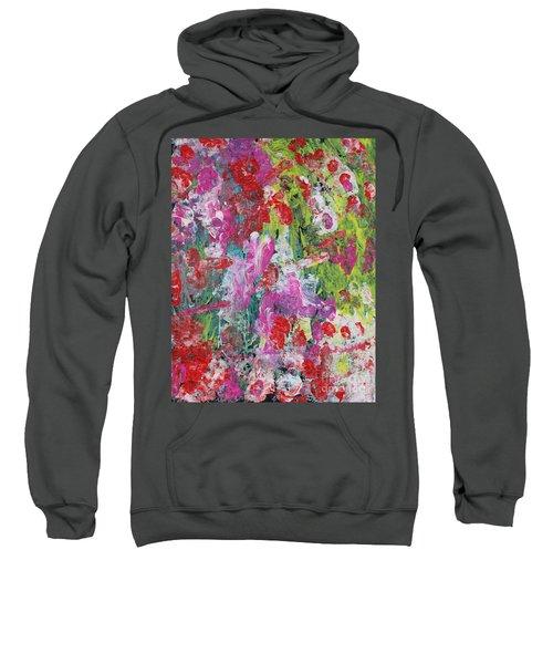 Bliss Sweatshirt