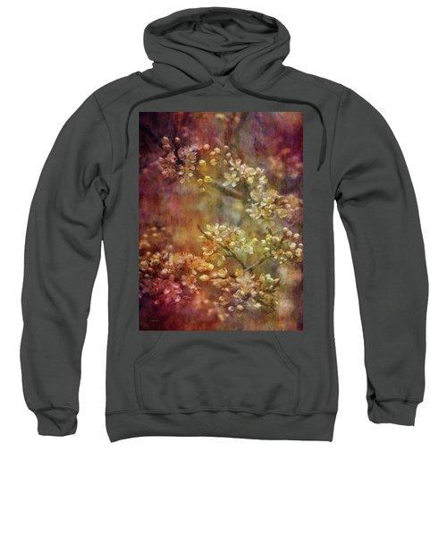 Blossoms 9664 Idp_2 Sweatshirt
