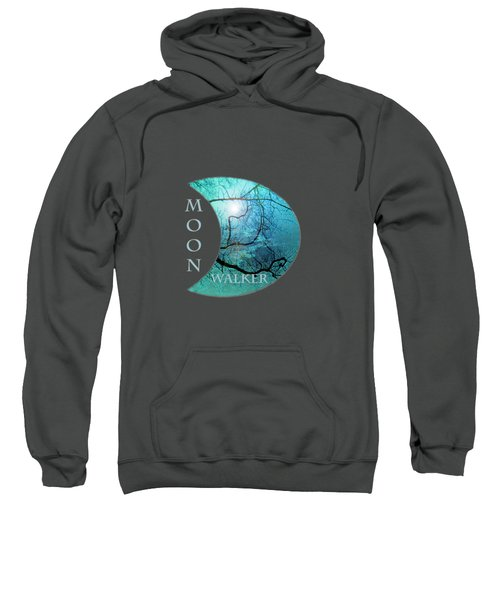 Blue Danube Sweatshirt