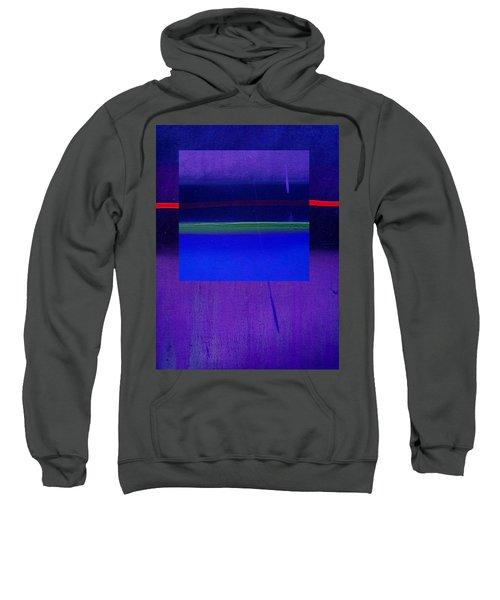 Bluescape Sweatshirt