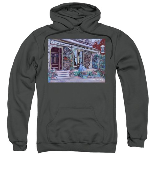 Blythewood Grange Ballarat Sweatshirt