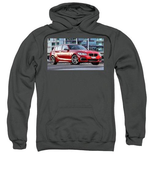 Bmw M140i Sweatshirt