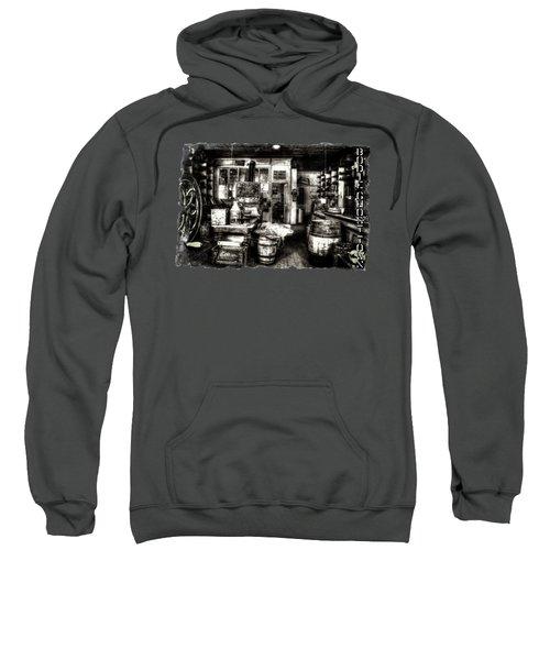 Bodie Ghost Town General Store Sweatshirt