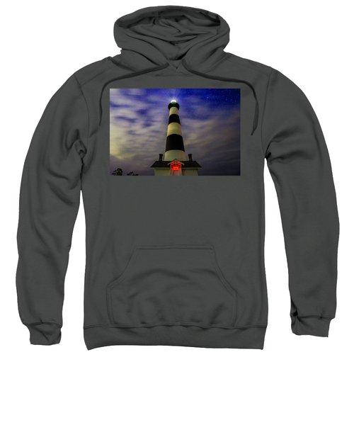 Bodie Light Sweatshirt
