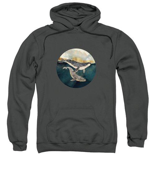 Bond II Sweatshirt