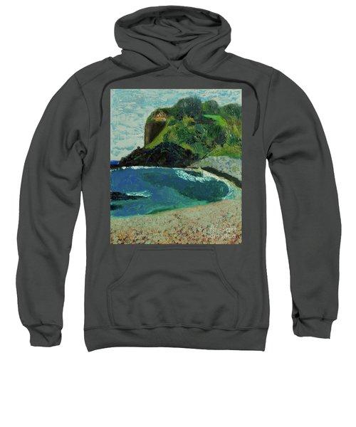 Boulder Beach Sweatshirt