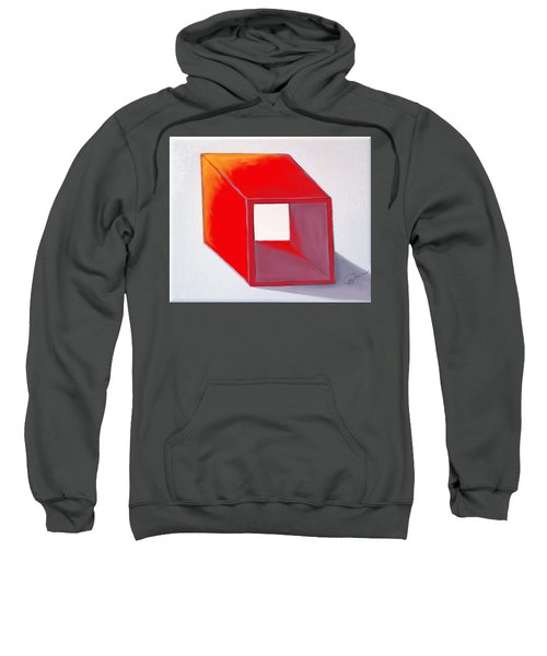 BOX Sweatshirt