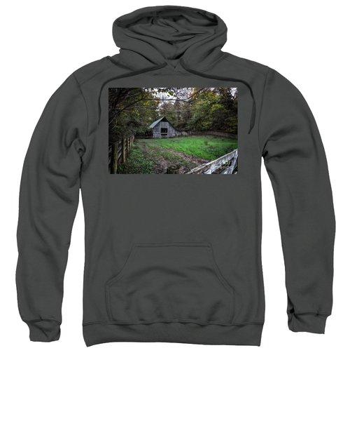 Boxley Valley Sweatshirt