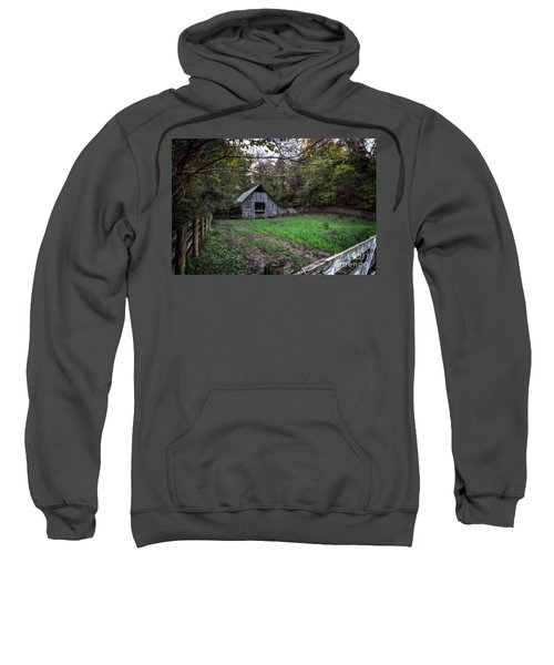 Boxley Valley Sweatshirt