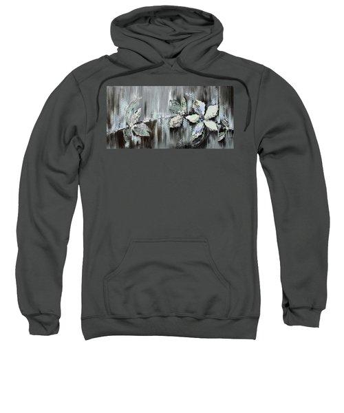 Branches Of Fun Sweatshirt