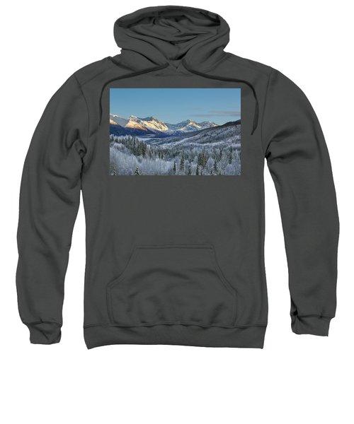 Briggs Sweatshirt